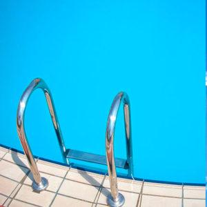 gelcoats piscinas